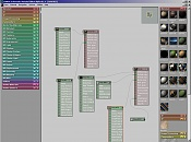 Schematic Material Editor for 3dsmax9-rendertree.jpg