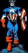 Capitan america-captain_america.jpg