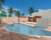Urbanizacion-piscinapc1049.jpg