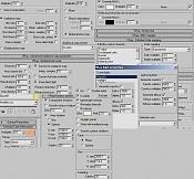 Tests de iluminación interior con vray-paramsmios.jpg