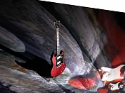 Gibson Sg by Fisura2-aver2.jpg