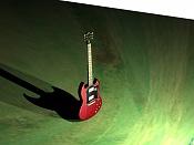 Gibson Sg by Fisura2-aver3.jpg