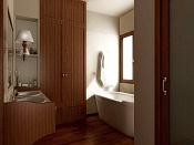 renders interiores-casa_bano1__02copy.jpg