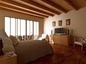 renders interiores-casa_dorm1_02-copy.jpg