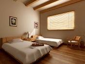 renders interiores-dormitorio02_01-copy.jpg