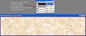 ambientes ceramicos-multicanal.jpg