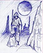 Mis dibujos-chico_roca.jpg