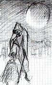 Mis dibujos-chico_roca2.jpg