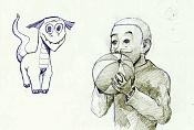 Mis dibujos-puff_nen_pilota.jpg