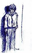 Mis dibujos-alexis.jpg
