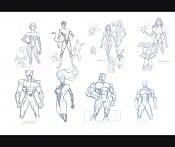 X-men-sin-titulo-1.jpg