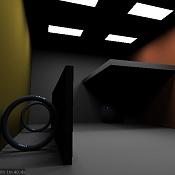 Iluminacion de un interior con Vray-pruebas_singi.jpg