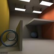 Iluminacion de un interior con Vray-pruebas_congi1.jpg