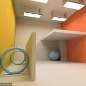 Iluminacion de un interior con Vray-pruebas_congi2.jpg
