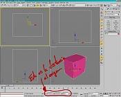 Precision con Max   -precision.jpg