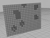 Mi propio Impact System en Houdini-subdivision.jpg
