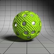 CGSphere-4564b765d897b.jpg