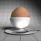 CGSphere-4568099b229bc.jpg