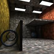 Iluminacion de un interior con Vray-pruebas_photons1.jpg