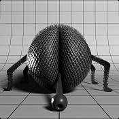 CGSphere-45655a4e46af6.jpg