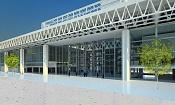 Maqueta proyecto remodelacion Edificio UNCTaD 3 santiago de CHile-exterior.jpg