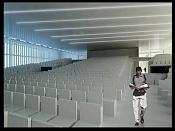 Interior teatro -interior2.jpg