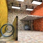 Iluminacion de un interior con Vray-pruebas_photons2.jpg