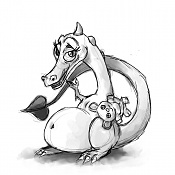 Cartoon-dragona.jpg