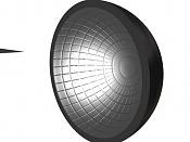 Problemilla simple con una luz-esfera2.jpg