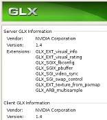 Linux Ubuntu 6 10 Edgy Eft-linux-opengl1.4.jpg