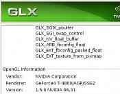 Linux Ubuntu 6 10 Edgy Eft-linux-opengl1.4b.jpg