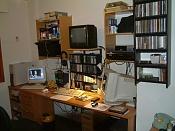 como es vuestro sitio de trabajo de 3d -dscf0007.jpg