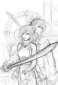 [WiP] adriem y Eliel-he-and-she-2d.jpg