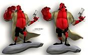 Hellboy Cartoon-hellboy-pose.jpg