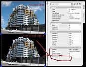 ayuda con la gestion de imagenes en autocad-imprimir-en-autocad-con-canal-alpha.jpg
