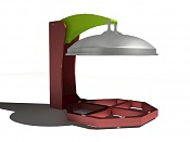 Textura para hierro pintado-maquina-render.jpg