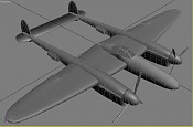 Mi primr modelo - un avion-avionn.jpg