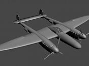 Mi primr modelo - un avion-prueba-final.jpg
