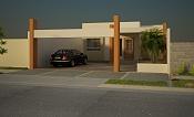 Casa Habitacion-1s.jpg