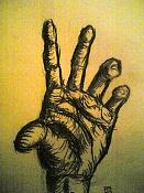 Mis dibujos-mano.jpg