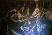 Mis dibujos-inuyasha.jpg