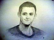 Mis dibujos-jordi_19.jpg