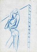 Mis dibujos-chica_boceto.jpg