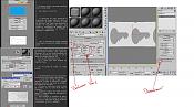 Problema con creacion de imagenes de referencia-caso2.png