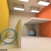Iluminacion de un interior con Vray-pruebas_photons3.jpg