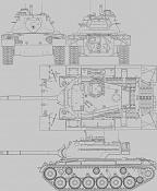 -m-47-patton.jpg