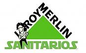 Cartoon-leroy-merlin-sanitarios.jpg