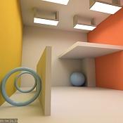 Iluminacion de un interior con Vray-pruebas_photons4.jpg