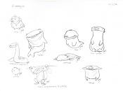 Cartoon-animales-1.jpg