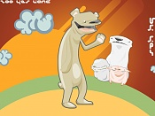 Cartoon-wall-zoo-chachi-01.jpg